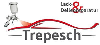 Trepesch